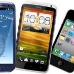 compare-iPhone-5-samsung-galaxy-s-3-htc-one-x