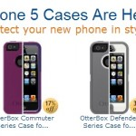 i-Phone-5-cases