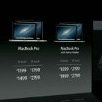 macbook-pro-13-inch-retina