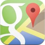 maps_1
