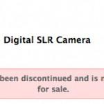 Nikon-D7000-discontinued